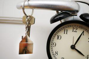 Sur quelle durée emprunter pour un prêt immobilier ?