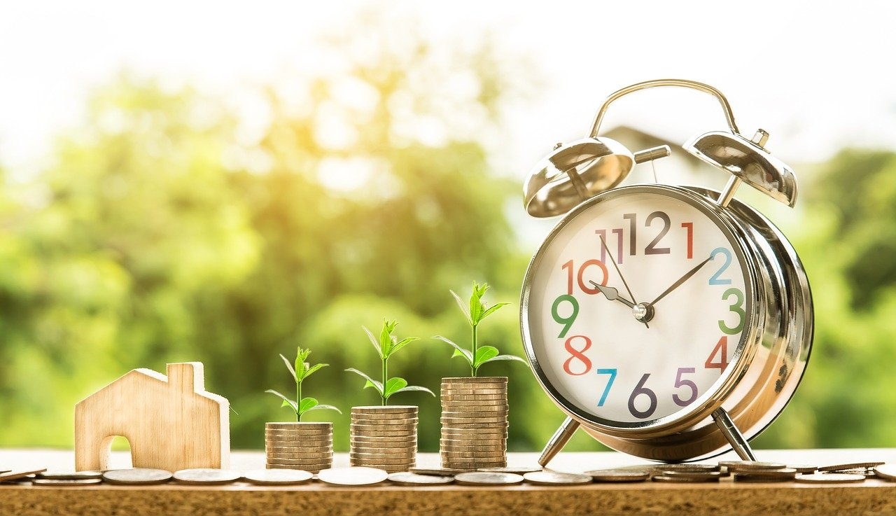 comparateur-credit-immobilier